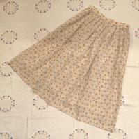 skirt 674[FF455]