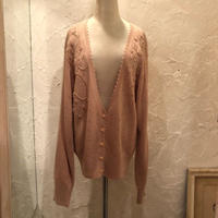 knit 609[ge522]