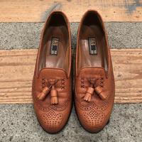shoes 242[FF867]