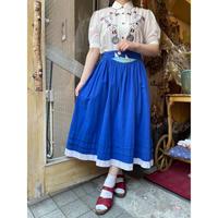 skirt 366[na372]