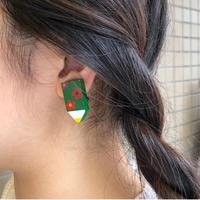accessory 287[ge-842]