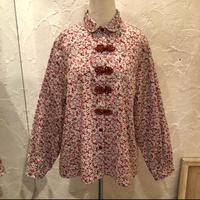 tops 238[RB4]