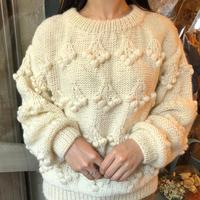 knit 194[na95]