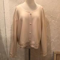knit 446[ge93]