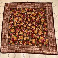 scarf 1[FF290]