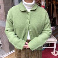knit 216[ge-267]
