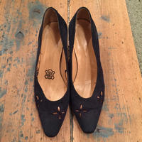 shoes 185[ge-628]