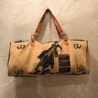 bag 403[FF764]