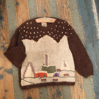 knit 398[ge-866]