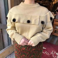 knit 227[FF848]
