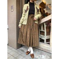 skirt 36[AR902]