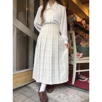 skirt 100[FF488]