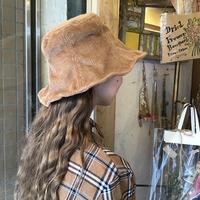 hat 52[LD2]