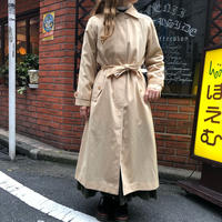 outer 150[ge258]