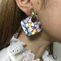 accessory665[ge-663]