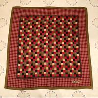 scarf 4[FF290]