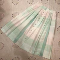 skirt 646[ge-550]