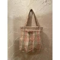 bag 691[FF985]