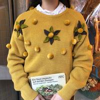 knit 195[na80]