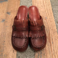 shoes 204[ge-381]