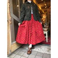 skirt 129[AC-1]