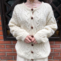 knit 563[ge275]