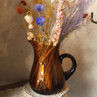 vase 1[eu39]