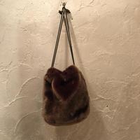 bag 11[MA82]