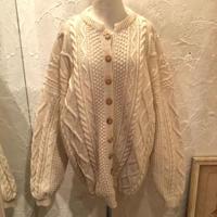 knit 584[ge-357]