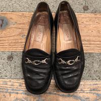 shoes 246[FF864]