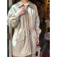 outer 197[ge-739]