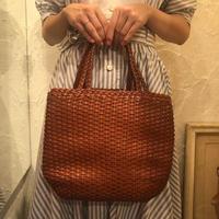 bag 607[FF365]