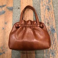bag 346[FF86]