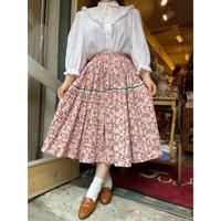 skirt 254[AR968]