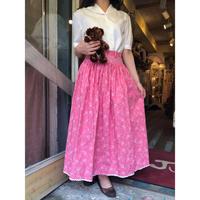 skirt 790[FF81]