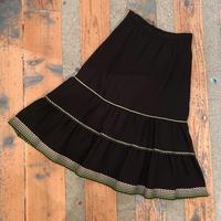 skirt 553[ge-620]