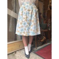 skirt 773[FF739]