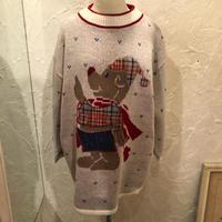 knit 474[ge-44]