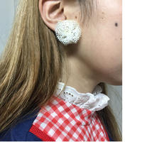accessory668[ge-684]