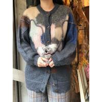 knit 273[ge613]