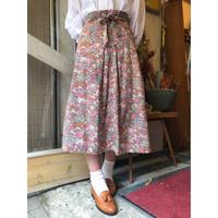 skirt 719[FC113]