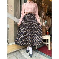 skirt 69[FF900]
