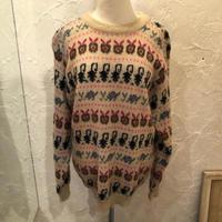 knit 556[ge-221]
