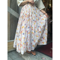 skirt 752[FF556]