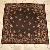 scarf 3[FF289]