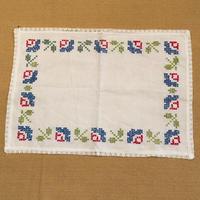 cloth 27[ge446]