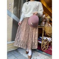 skirt 277[FF324]