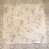 cloth 15[ge59]