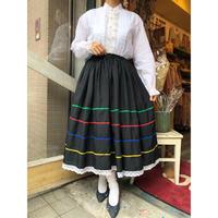 skirt 170[ge849]