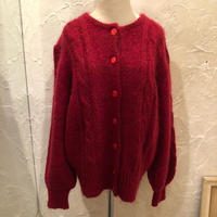 knit 488[AR825]